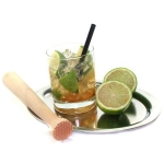 Liquid MixPack Caipirinha 50 / 100 ml - 0/3/6/9/12 mg/ml - Made in Germany!