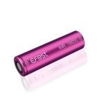 Efest Purple IMR18650 3000mah 3,6V - 3.7V Li-ion Akku max. 35A