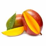 e Liquid MixPack Mango 50 / 100 ml - 0/3/6/9/12 mg/ml - günstig