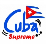 e Liquid MixPack Tabak Cuban Supreme 50 / 100 ml - 0/3/6/9/12 mg/ml - günstig
